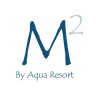 M2 By Aqua Resort